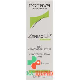 Noreva Zeniac LP Gesichtscreme