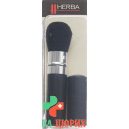 Herba Taschen Pinsel 5464