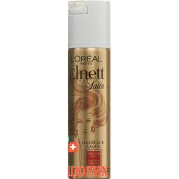 Elnett Satin спрей для волос Normal 150мл
