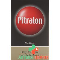 Pitralon After Shave бутылка 160мл