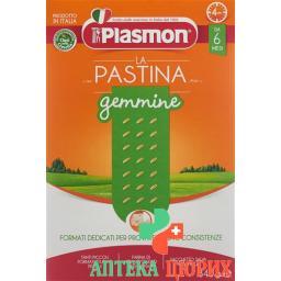 Plasmon Pastina Gemmine 340г