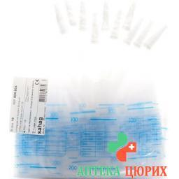 Sahag пакет для мочи 1.5л 12см ohne Ablauf 10 штук