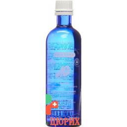 Kart Rosenwasser Glasflasche 200мл