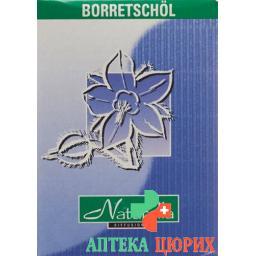 Naturella Borretschol в капсулах 30 штук