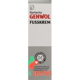 Gehwol Fusskrem 75мл