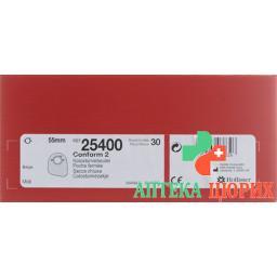 Hollister Conf 2 Colo 2t 55мм Hf 30 пакетиков