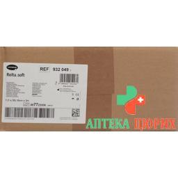 Rolta Soft Wattebinde 10смx3m Synthetisch 30 штук