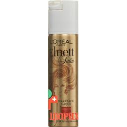 Elnett Satin Hairspray Normal 75мл