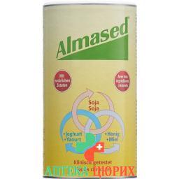 Алмасед Виталкост (пищевая добавка для похудения) порошок 500 г