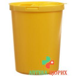 E Safe Entsorgungsbox 1.64 L Standard