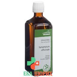 Spagyrik Symphytum 500мл