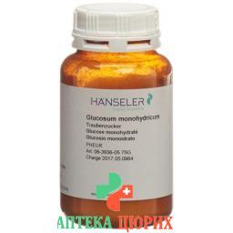 Haens Glucosum Monohydricum порошок Pheur доза 75г