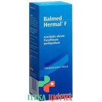 Балмед Хермал Ф масло для ванны 500 мл