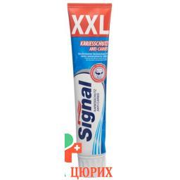Signal Anti-Caries зубная паста 125мл