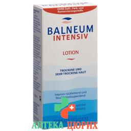 Balneum Intensiv лосьон 200мл