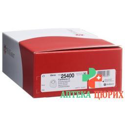 Hollister Conf 2 Colo 2t 45мм Maxi телесный цвет 30 пакетиков