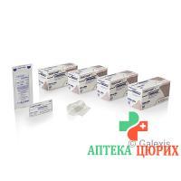 Tabotamp Original Resorbierbares Hamostyptikum 5x7.5см 10 штук
