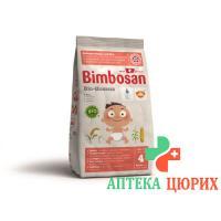 Бимбосан био хоcана 3 зерна (просо,рис,кукуруза) пакет 300 грамм