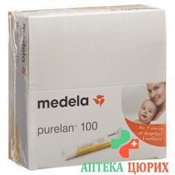 PureLan 100 Mindisplay диспенсер 10x 7г