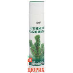 Tiroler Latschenk Franzbrannt жидкость 250мл