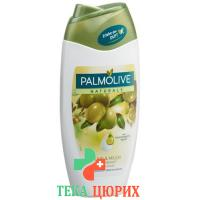 Palmolive Dusche Olivenmilch 250мл