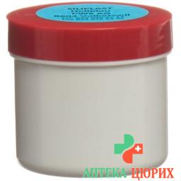 SILIPLAST PASTE NR 200 MINI HB