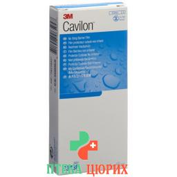 3M Cavilon Reizfreier Hautschutz Lolly 5 пакетиков 1мл
