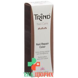 Trind Nail Repair Nagelharter Pastel No5 9мл