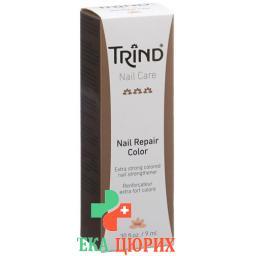 Trind Nail Repair Nagelhaerter Pastel No 6 9мл