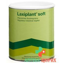 Лаксиплант Софт 400 грамм гранул
