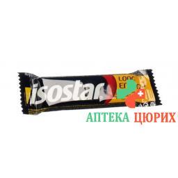 Isostar Long Energy Riegel Getreide-fruchte 40г