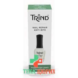 Trind Nail Repair Anti-Bite Light 9мл