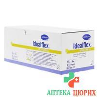 Idealflex Universal 6смx5m 10 штук