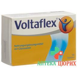 Вольтафлекс 180 таблеток