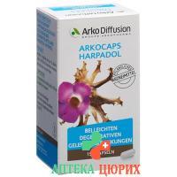 Аркокапс Харпадол капсул 150 капсул