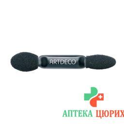 Artdeco Rubicell Doppelapplikator