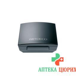 Artdeco Beauty Box Duo Sensual
