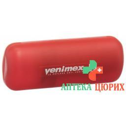 Venimex Giftabsaugpumpe