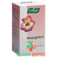 А. Фогель ХарпагоМед от ревматизма 120 таблеток