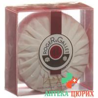 Roger Gallet Extra Vieille Savon Boite Cart 100г