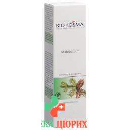 Biokosma Fichtennadelbad 200мл