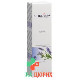 Biokosma Lavendel Olbad 200мл