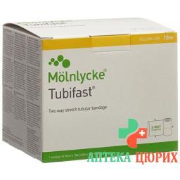 Tubifast Schlauchbandage 10.75смx10м