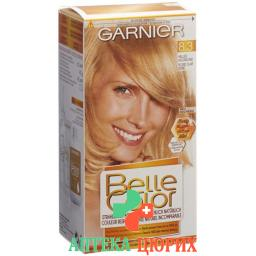 Belle Color Einfach Color-Gel No 83 Hell Goldblond