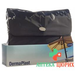Dermaplast Travel Apo