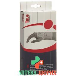 Tale Handgelenk Bandage mit Schiene 35мм 15см Rechts
