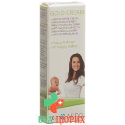 Ardo Gold крем Brustcreme 10мл
