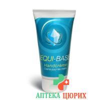 Equi-Base крем для рук 75мл