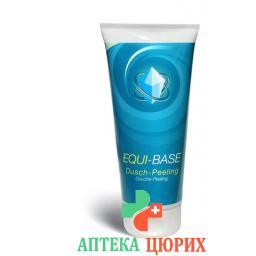 Equi-Base Dusch-Peeling 200мл