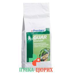 Провизан Гуар гранулы 300 г (сменная упаковка)